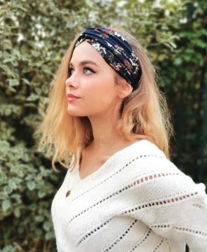 Headband - Aurore