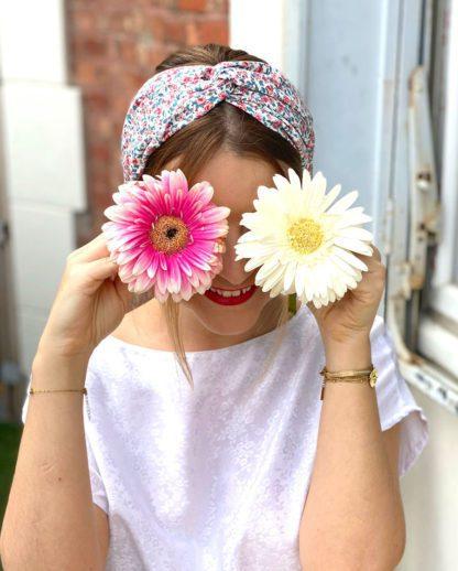 Headband - Daisy