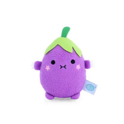 Peluche – Ricebaba mini