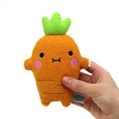 Peluche – Ricecrunch mini